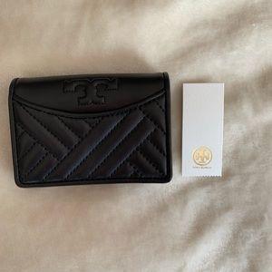 Tory Burch Alexa Mini Wallet
